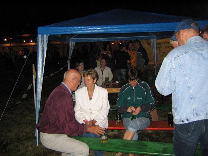 Teichfest2007_0085
