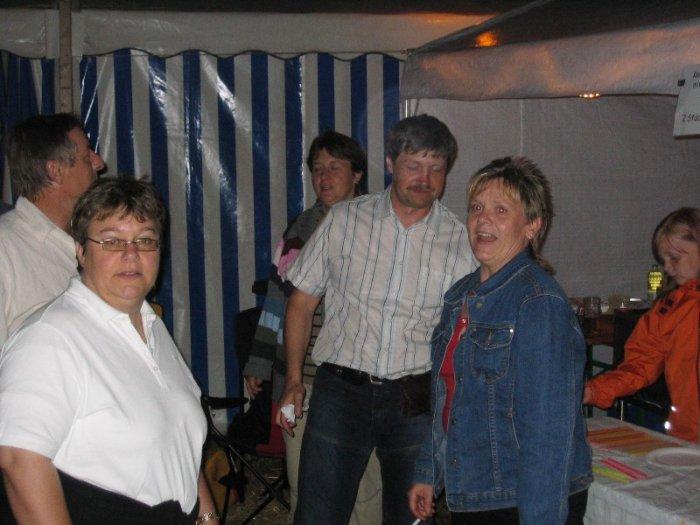 Teichfest2007_0086