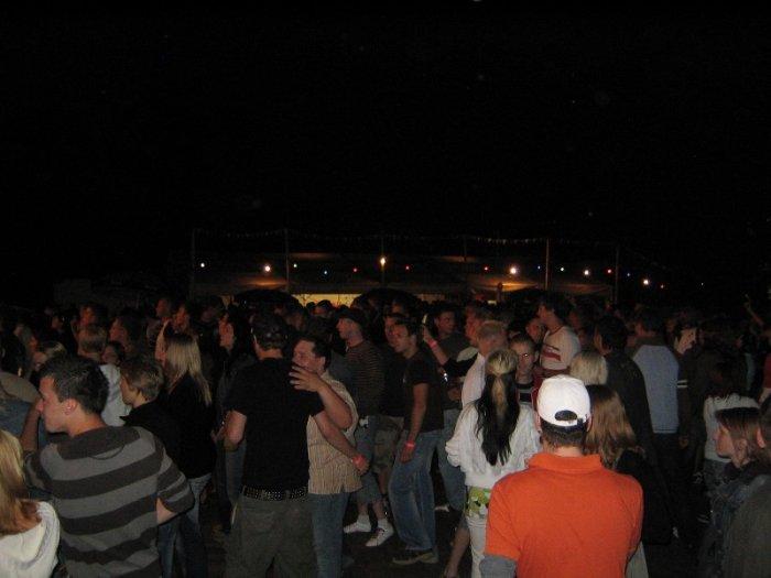 Teichfest2007_0088