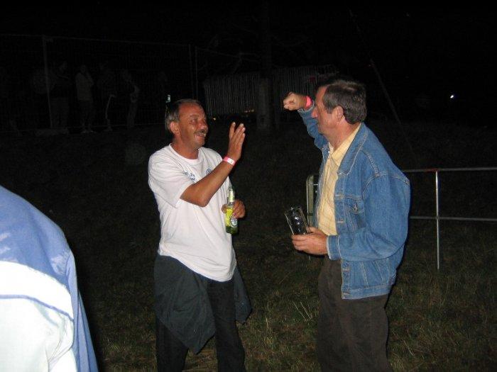 Teichfest2007_0090