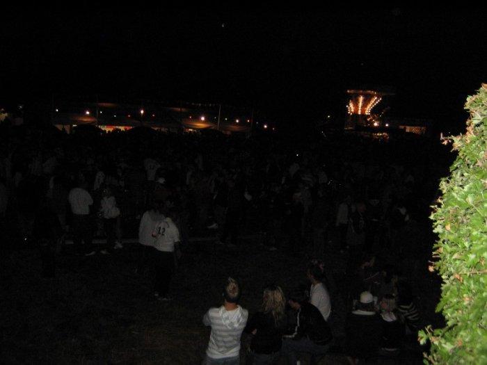 Teichfest2007_0091