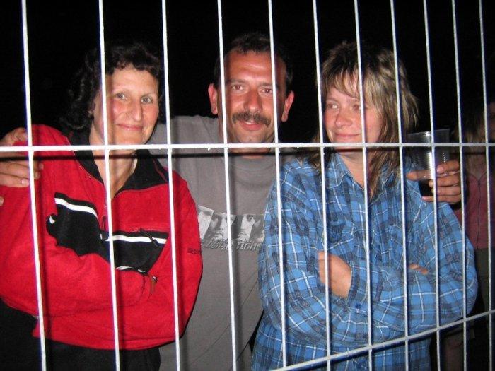 Teichfest2007_0092