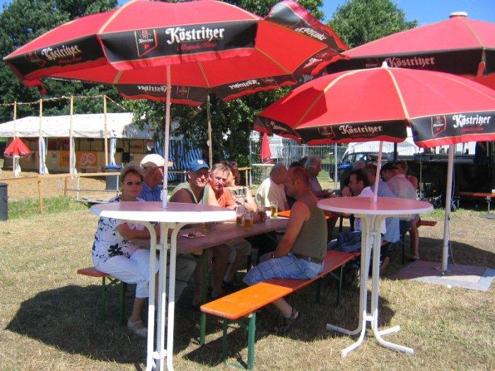 Teichfest2007_0093
