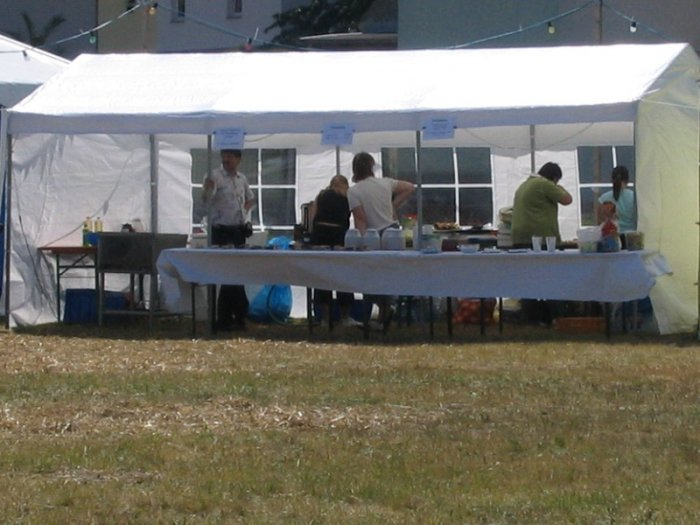 Teichfest2007_0096
