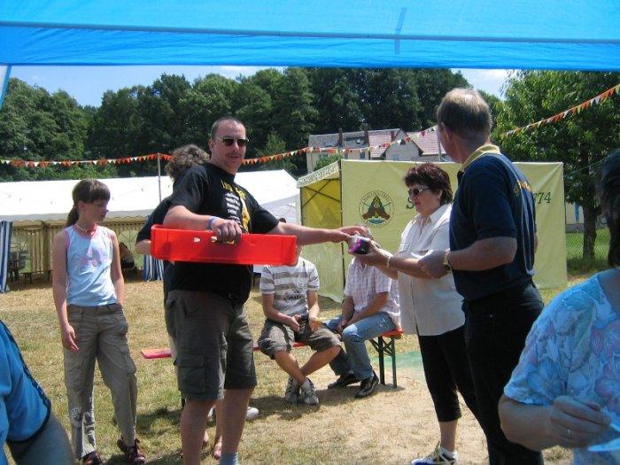 Teichfest2007_0109