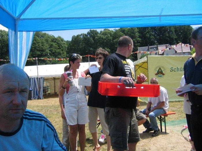 Teichfest2007_0110