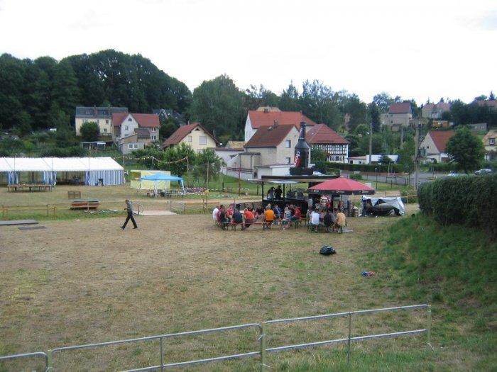Teichfest2007_0116