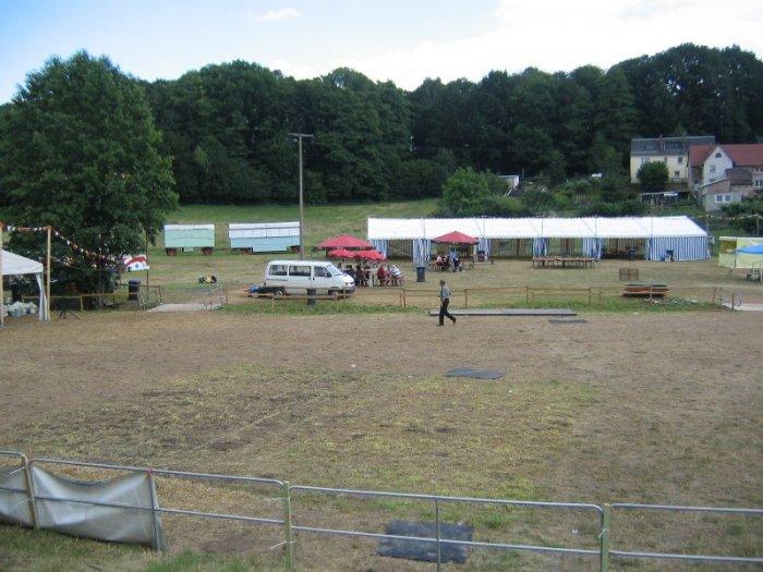Teichfest2007_0117