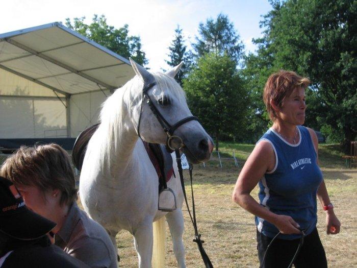 Teichfest2007_0119