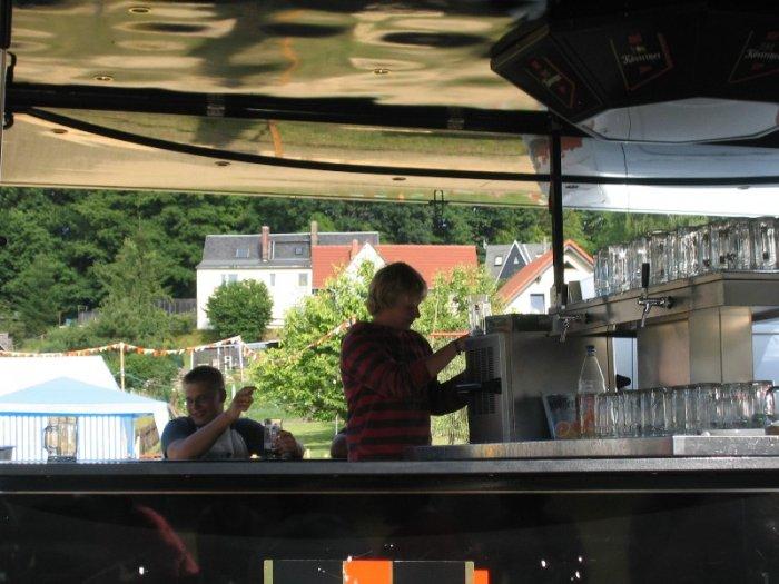 Teichfest2007_0121