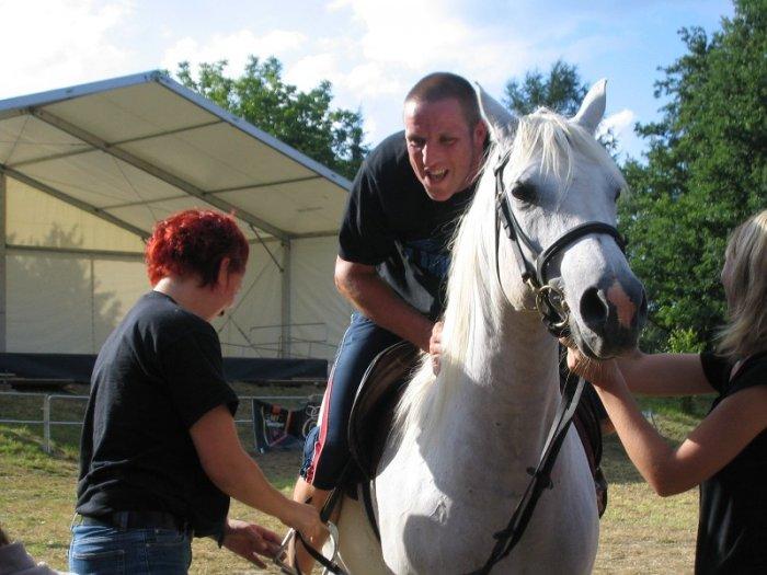 Teichfest2007_0122