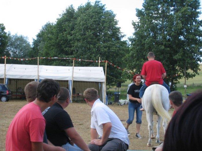 Teichfest2007_0126