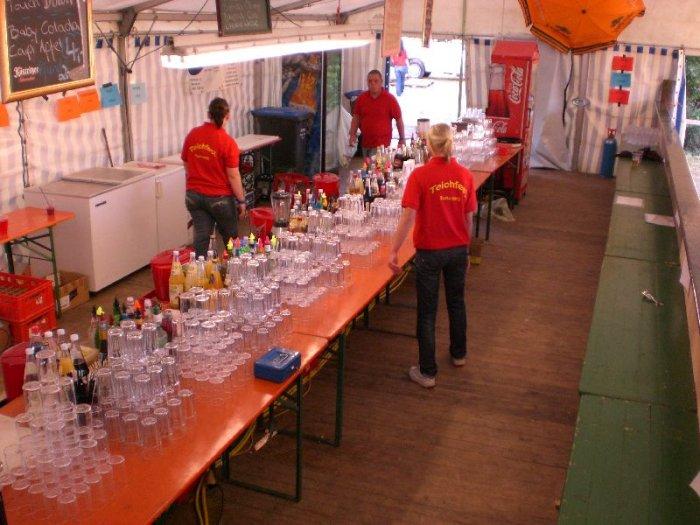 Teichfest2007_Club_0002