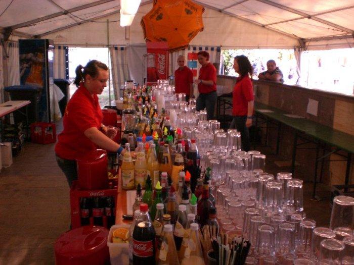 Teichfest2007_Club_0003