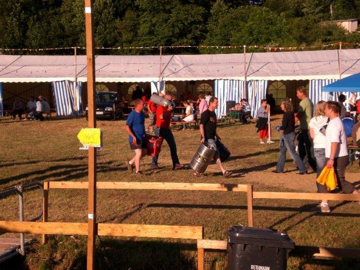 Teichfest2007_Club_0004