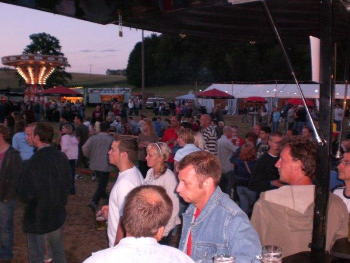 Teichfest2007_Club_0006
