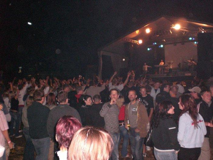 Teichfest2007_Club_0008