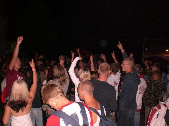 Teichfest2007_Club_0015