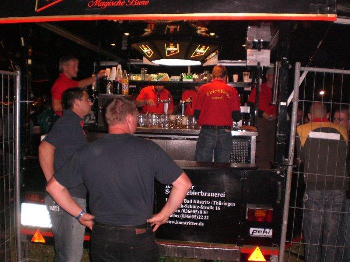 Teichfest2007_Club_0018