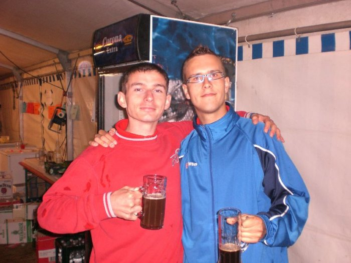 Teichfest2007_Club_0019