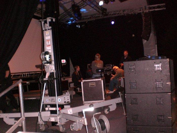 Teichfest2007_Club_0025
