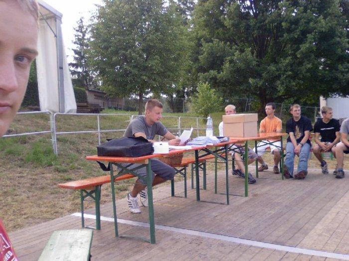 Teichfest2007_Club_0029