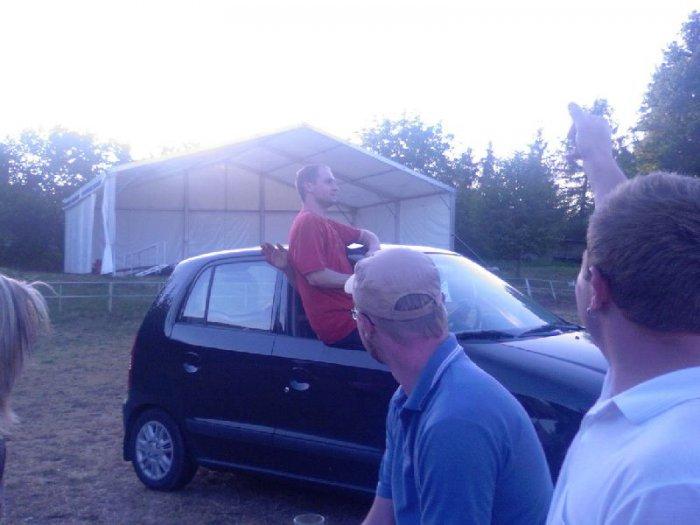 Teichfest2007_Club_0037
