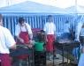Teichfest2007_0035