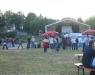 Teichfest2007_0045