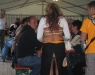 Teichfest2007_0050