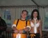 Teichfest2007_0052