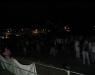 Teichfest2007_0068