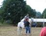 Teichfest2007_0124