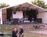 Teichfest2007_Club_0005