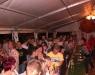 Teichfest2007_Club_0012