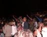 Teichfest2007_Club_0014