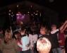 Teichfest2007_Club_0016