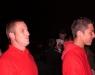 Teichfest2007_Club_0020