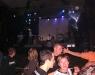 Teichfest2007_Club_0022