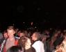 Teichfest2007_Club_0023
