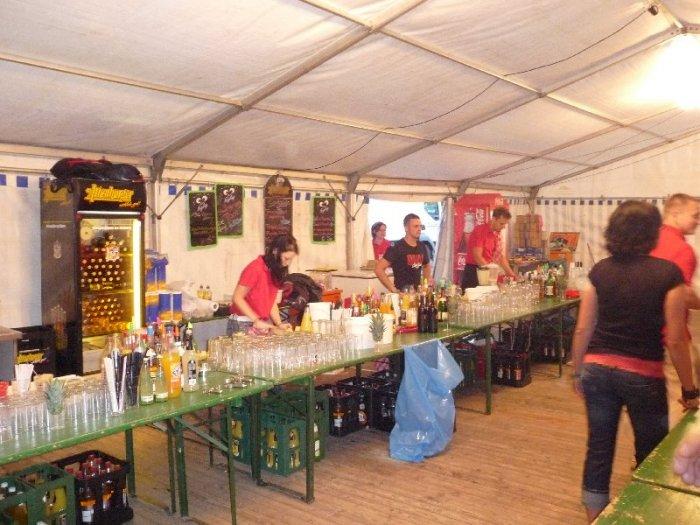 teichfest2008_33-jpg