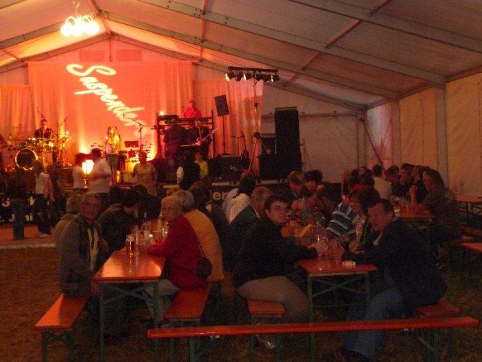 teichfest2008_35-jpg