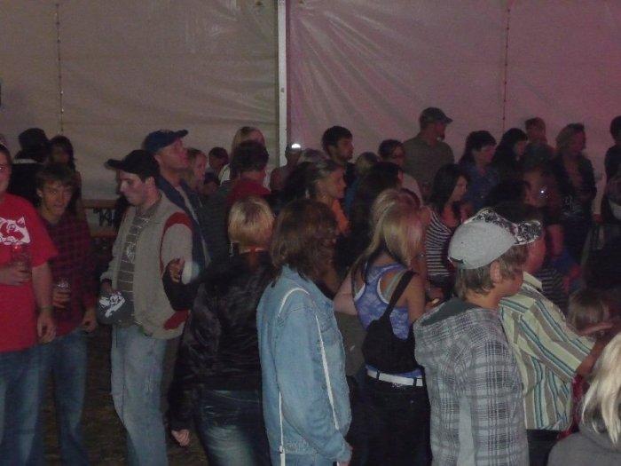 teichfest2008_38-jpg