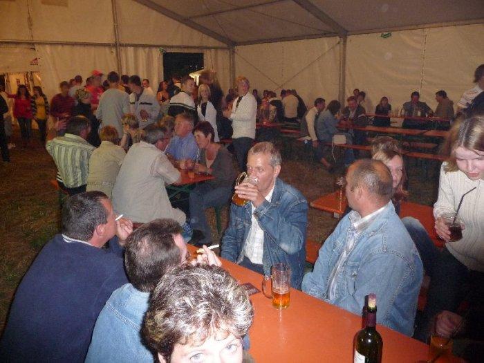 teichfest2008_39-jpg