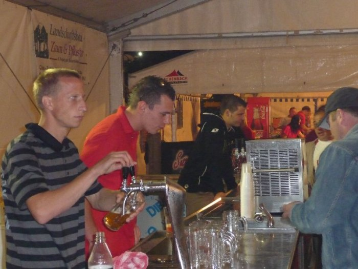 teichfest2008_40-jpg