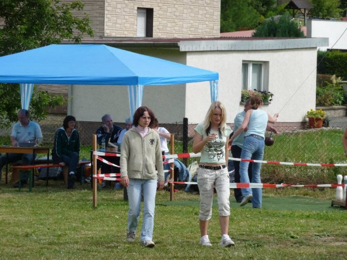 teichfest2008_5-jpg