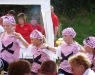 teichfest2008_12-jpg