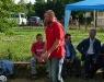 teichfest2008_15-jpg