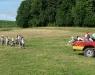 teichfest2008_18-jpg