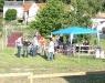 teichfest2008_25-jpg
